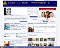 SHOE Lesben Online Community