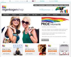 online shop für lesben und schwul